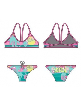 Ibiza Bikini