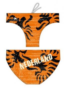 Olanda 2015