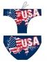 USA 2015
