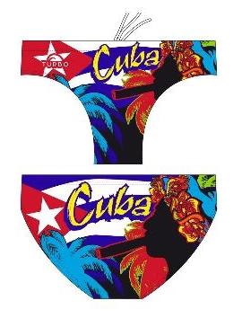 Cuba Puro
