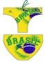 Brasil Spot