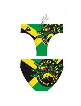 Jamaica Spot