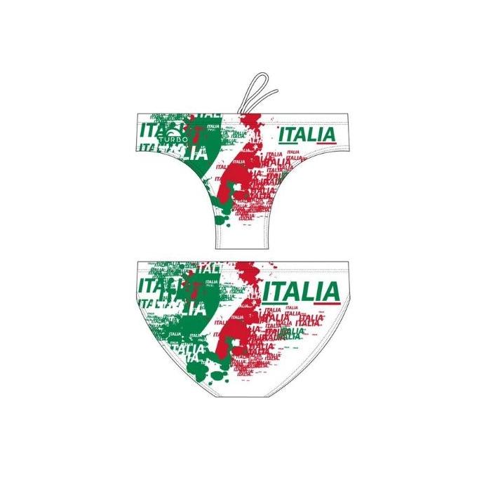 Italy Spot