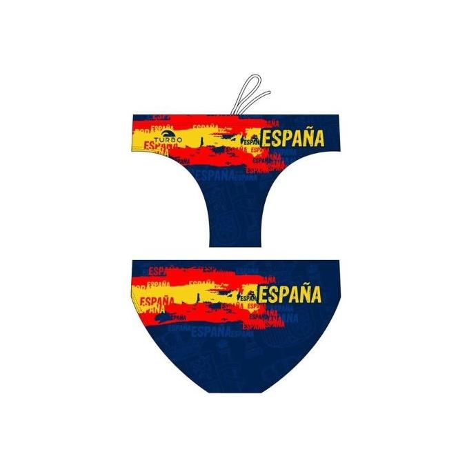 Spain Sport