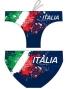 Italia Country