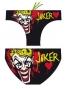 Joker Heart