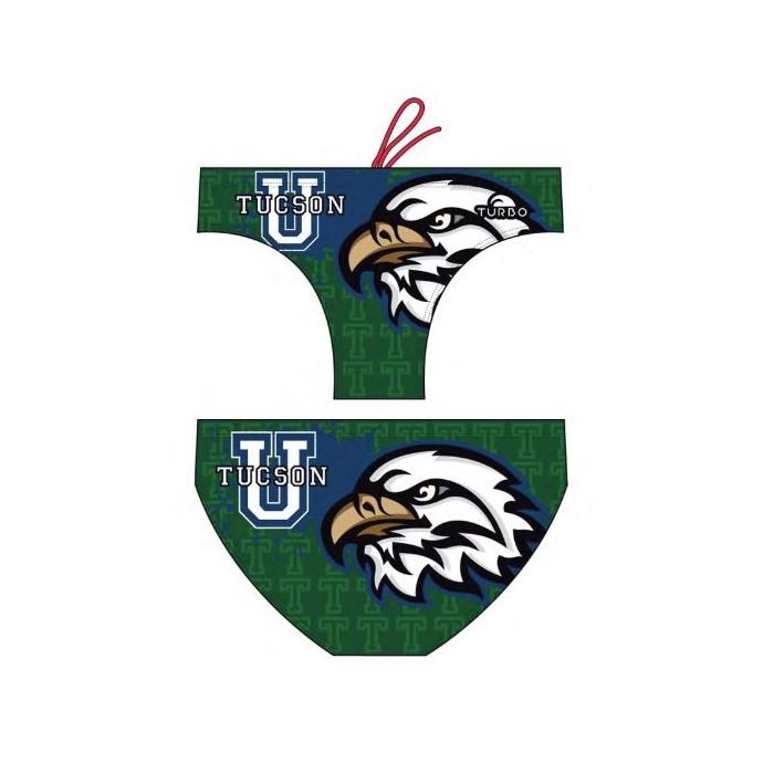Tucson Uni
