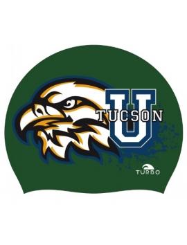 Cuffia Tucson
