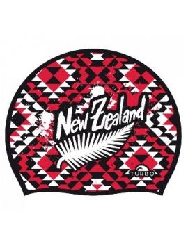 Cuffia New Zealand Culture