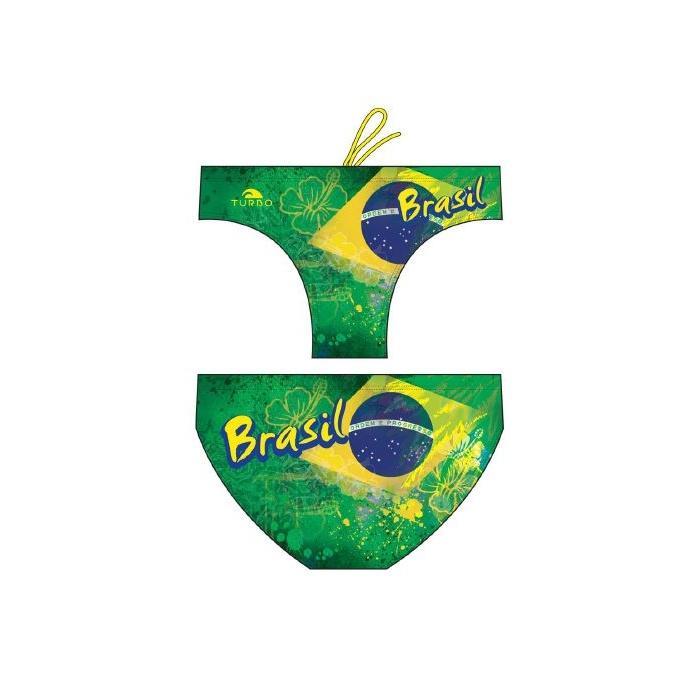 Brasil Tag