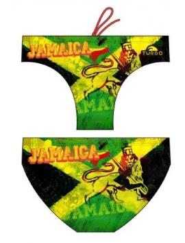 Jamaica Tag