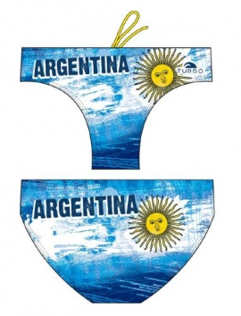 Argentina Tag