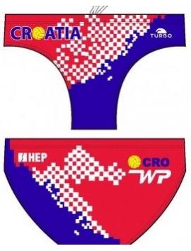 Croazia 2016