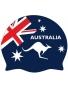Cuffia Australia