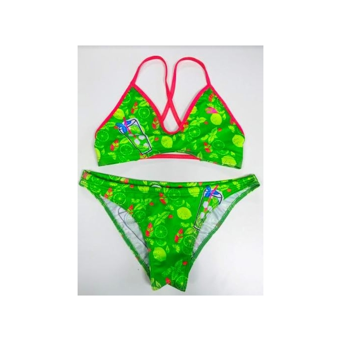 Mojito 2017 Bikini