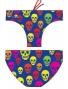 Skull Colors