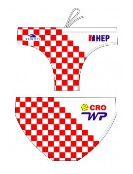 Croazia 2013