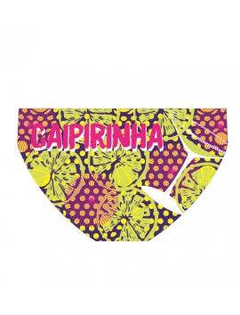 Caipirinha 2017