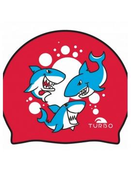 Cuffia Shark