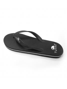 flip flops infradito