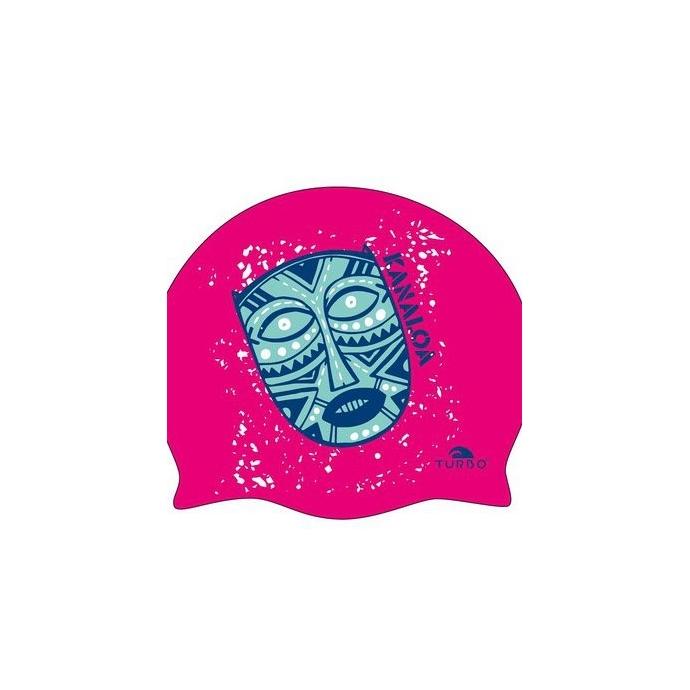 Cuffia Skull Punk