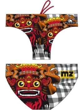 Bali Cuadros