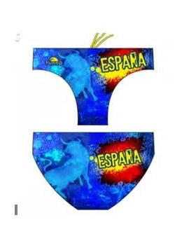 Espana Tag
