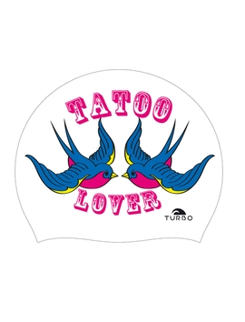 Cuffia Tatoo Lover