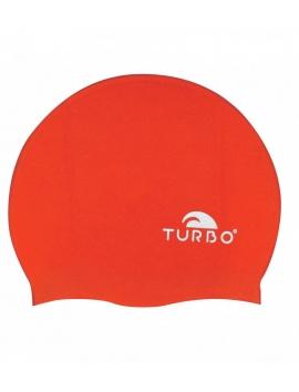 Cuffia Turbo Classica Blu Scuro