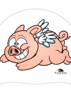 Cuffia Piggy