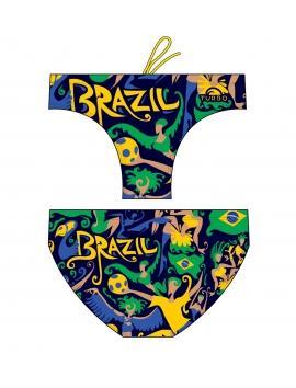 Brasil Dances