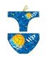Ball Wp Italia 18