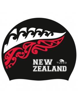 Cuffia New Zealand 18