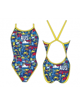 Australia 18