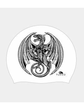 Cuffia Medieval Dragon