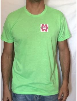 Mitu Monteiro T-Shirt