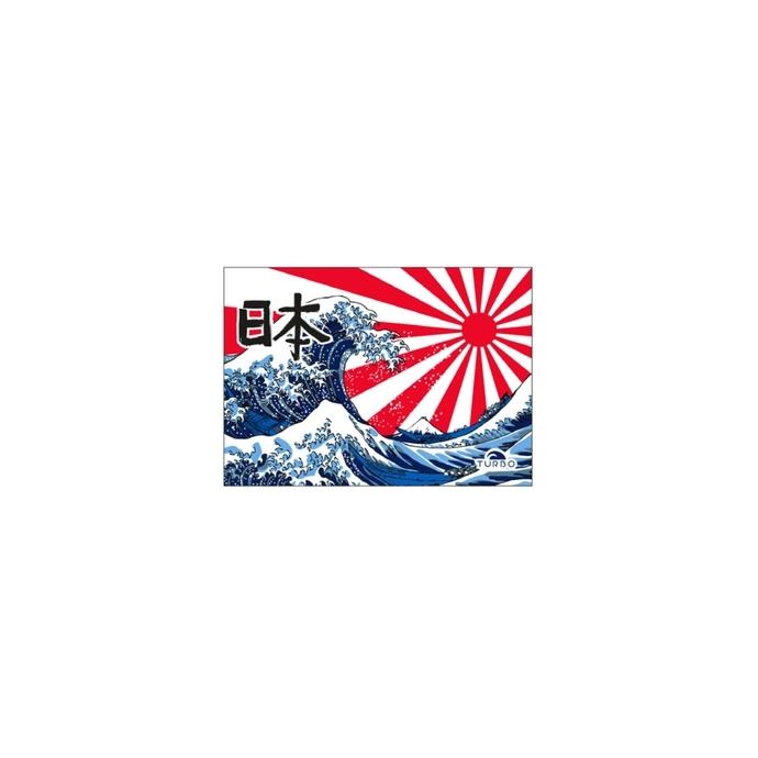 japan kanji