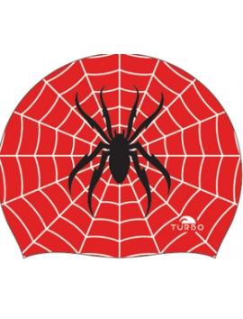 Cuffia S Spider