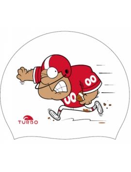 Cuffia Quarterback
