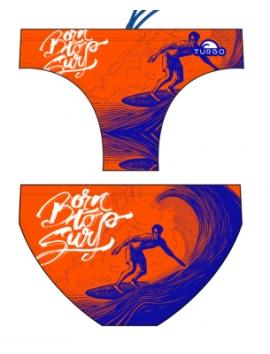 surf alive