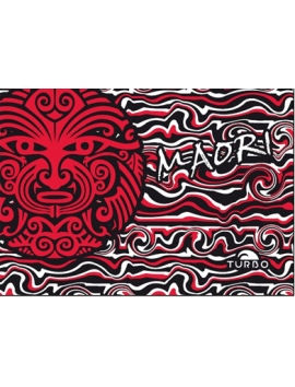 telo maori