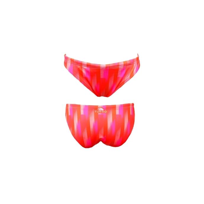 Slip Origami
