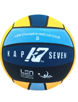 Pallone k7 wp5