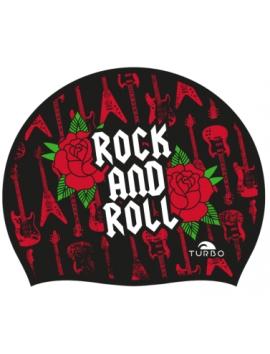 Cuffia Rock rock