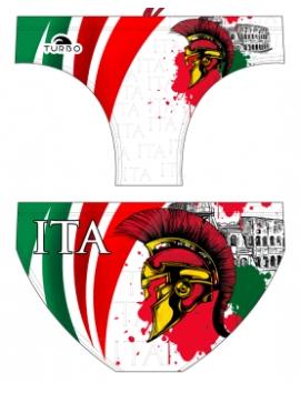 Italia Gladiatore