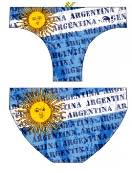 Argentina Lines