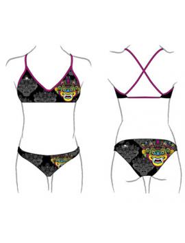 Bali Universe bikini