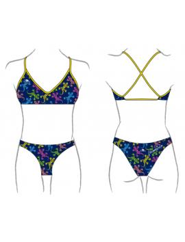 Formentera 2020 Bikini