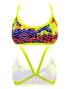 Hexa Bikini