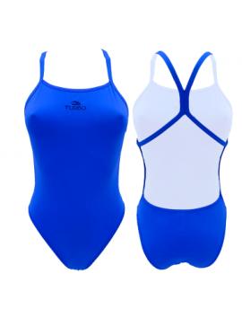 Energy Swimm azzurro royal